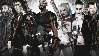 There are a lot of characters in 'Suicide Squad.' Here's a primer to cut down on the confusion.
