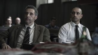 Review: What's the verdict on 'The Night Of' finale?