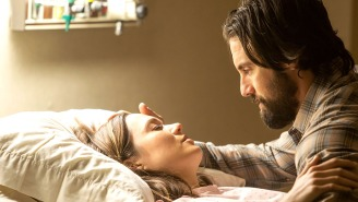 """This is Us"" could be the biggest new show of the season"