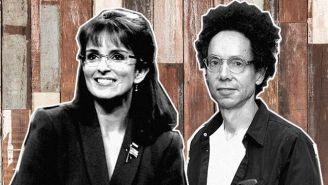 What Malcolm Gladwell Means When He Calls SNL's Satire 'Comedy Without Any Courage At All'