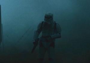 The Winner Of The 'Star Wars' Fan Film Awards Is An Epic Storm Trooper Adventure
