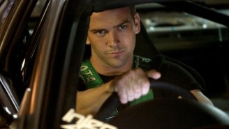 'Tokyo Drift' Is Not The Worst 'Fast & Furious' Movie, Okay?
