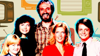 We Need A New '80s TV Dad And It Should Be Steven Keaton
