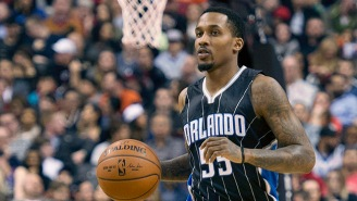 Brandon Jennings Defends Taking Robert Horry's Career Over Reggie Miller's Ring-Less One