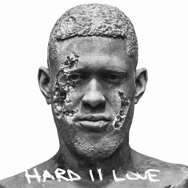 usher-hard-2-love