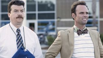 The Revenge-Filled 'Vice Principals' Season 2 Gets A First Teaser Trailer And A Premiere Date