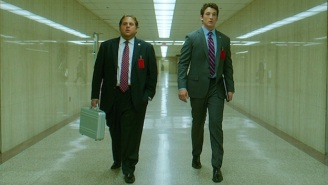 'War Dogs,' Huh, What Is It Good For? Well, Maybe A Little Something
