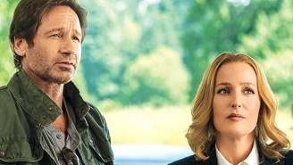 If 'The X-Files' Event Series Returns, It May Get More Than 6 Episodes