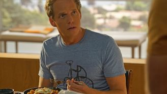 Review: 'You're the Worst' heads in a lighter direction to start season 3