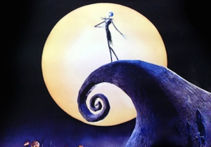 'Nightmare Before Christmas' concert screening returns to Hollywood Bowl