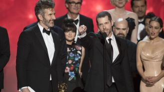 Emmys 2016: Full list of winners
