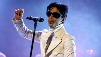 Prince Left Meticulous Instructions On How To Set Up The Paisley Park Museum
