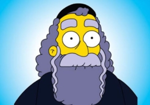 Undead again: 'Simpsons' to bring another character out of retirement