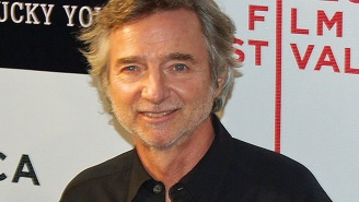 Goodbye, Curtis Hanson