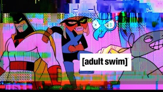 Ranking The Most Notable Overlooked Gems In Adult Swim History