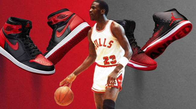 Air-Jordan-Feature1