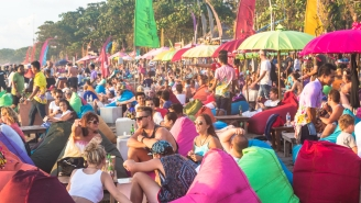 Will Bali Survive As A Backpacker Paradise If Indonesia Bans Alcohol?