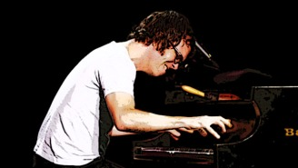 We Thought We'd Write, We Thought We'd Let You Know: Ranking Ben Folds' 'Rockin The Suburbs' Song By Song