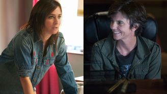 Review: 'Better Things' & 'One Mississippi' show power of autobiographical comedy