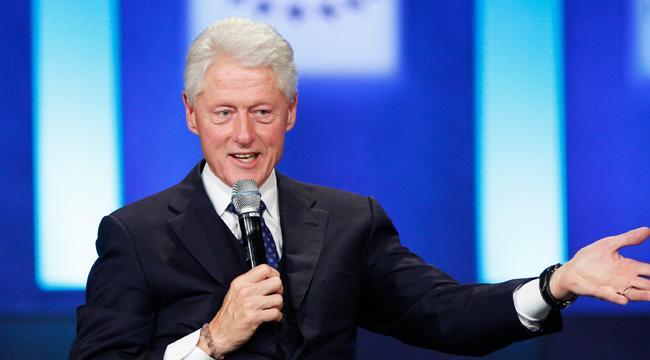 bill-clinton-0