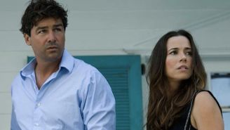 'Bloodline' Becomes Only The Third Show To Be Canceled By Netflix