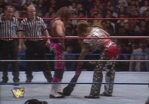 The Best And Worst Of WWF Monday Night Raw 2/3/97: Monday Raw Monday