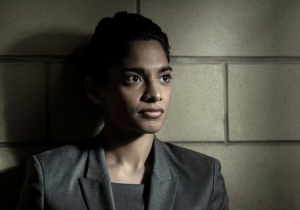 Chandra From 'The Night Of' Defends Her Baffling Decisions In The Season Finale