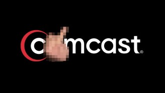 Comcast Just Made A Very Comcast Move To Secure Wireless Service