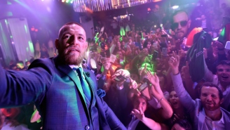 Conor McGregor Refuses To Fight In Nevada Again After His $150,000 Fine