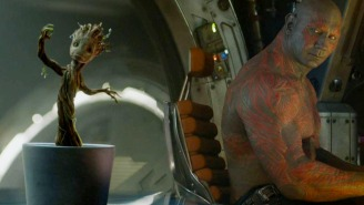We just learned something DEVASTATING about Baby Groot