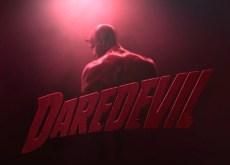 Marvel's Daredevil: Will Season 3 Follow The 'Born Again' Storyline'?