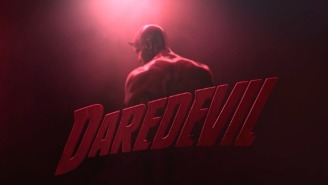 Marvel's Daredevil: Will Season 3 Follow The 'Born Again' Storyline'?