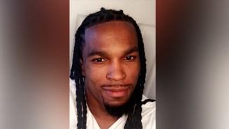 Ferguson Activist Darren Seals Was Found Shot To Death In A Burning Car