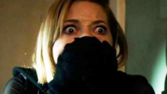 A look behind 'Don't Breathe's' already-notorious turkey baster scene