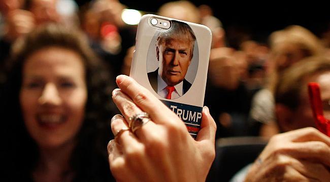 donald-trump-debate-snapchat