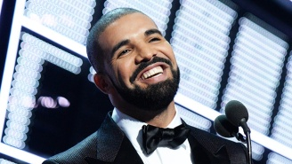 Drake Bought His Neighbor's House In California So He Can Be As Loud As He Wants