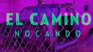 Nocando's 'El Camino' Is All About American Dreams Deferred