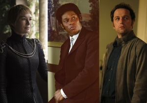 'Game of Thrones' vs. 'Americans,' 'Fargo' vs. 'O.J.': Who should win Emmys?