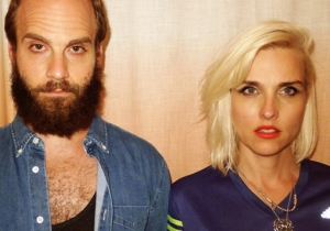 HBO's 'High Maintenance' Isn't Your Typical Stoner Fare (And That's A Good Thing)