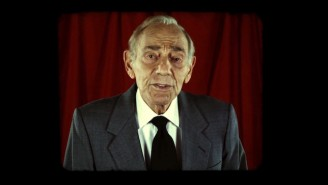 Herschell Gordon Lewis, The 'Godfather Of Gore,' Has Died At 87
