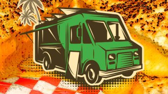 The Untold Challenges Of Running A Food Truck