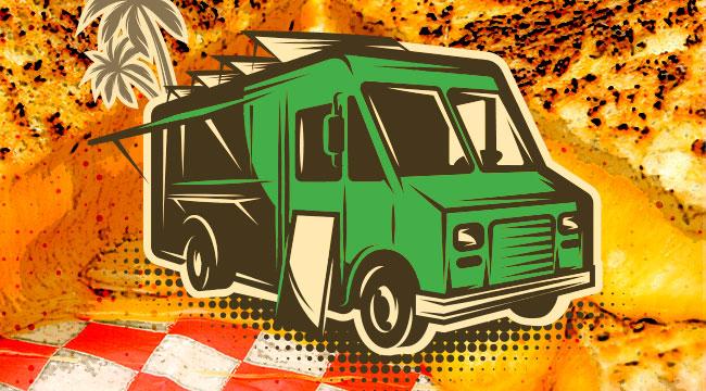 foot-truck-feat-uproxx