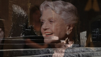 Can We Really Expect TV Legend Angela Lansbury To Join The Season 7 Cast Of 'Game Of Thrones'?