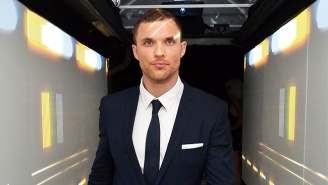 UPDATED: Ed Skrein Has Stepped Down From 'Hellboy' After Whitewashing Complaints