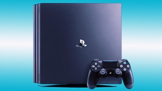 Sony Sends Mixed Messages About Whether They'll Charge Money For Playstation 4 Pro Upgrades