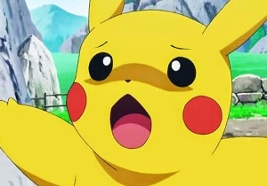 A 'Pokemon' Game Is Coming That You Can Play While You Sleep