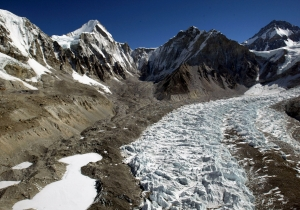 The Indian Couple Who Climbed Mount Everest Faked The Whole Thing