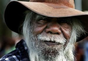 A DNA Study Reveals That Aboriginal Australians Were The Planet's 'First Human Explorers'