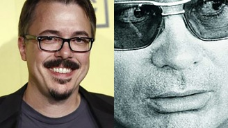 'Breaking Bad' creator Vince Gilligan is making an HBO series about Jim Jones