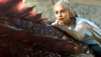 'Game of Thrones': Emilia Clarke promises 'epic' battle in season 7